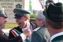 KreisschützenfestSamstag-129-190909
