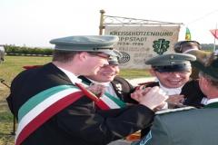 KreisschützenfestSamstag-130-190909