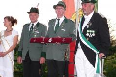 KreisschützenfestSamstag-147-190909