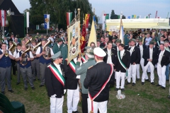 KreisschützenfestSamstag-165-190909
