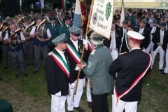 KreisschützenfestSamstag-167-190909