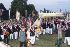 KreisschützenfestSamstag-169-190909