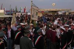 KreisschützenfestSamstag-178-190909
