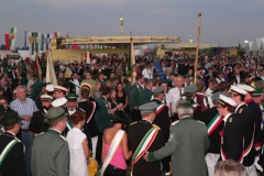 KreisschützenfestSamstag-179-190909