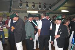 KreisschützenfestSamstag-183-190909