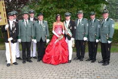 KreisschützenfestSonntag-012-200909