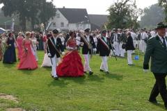 KreisschützenfestSonntag-015-200909