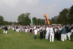 KreisschützenfestSonntag-016-200909