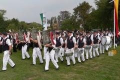 KreisschützenfestSonntag-030-200909