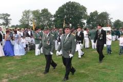 KreisschützenfestSonntag-038-200909