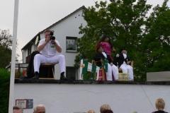 KreisschützenfestSonntag-067-200909