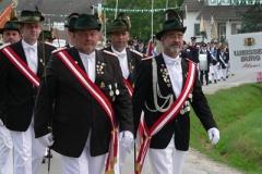 KreisschützenfestSonntag-070-200909