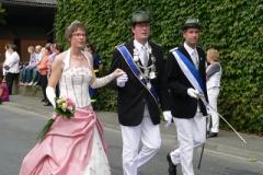 KreisschützenfestSonntag-088-200909