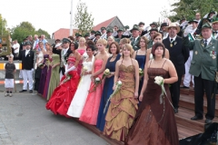 KreisschützenfestSonntag-100-200909