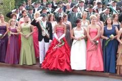 KreisschützenfestSonntag-101-200909