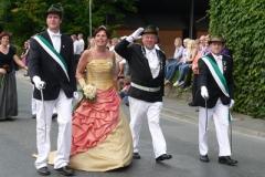 KreisschützenfestSonntag-112-200909