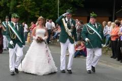 KreisschützenfestSonntag-115-200909