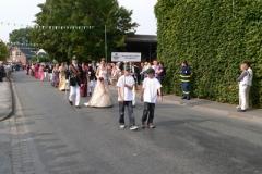 KreisschützenfestSonntag-120-200909