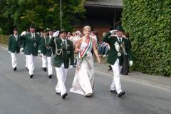 KreisschützenfestSonntag-122-200909
