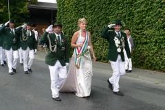 KreisschützenfestSonntag-123-200909
