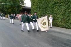 KreisschützenfestSonntag-124-200909