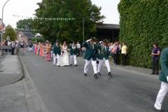 KreisschützenfestSonntag-132-200909