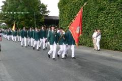 KreisschützenfestSonntag-135-200909