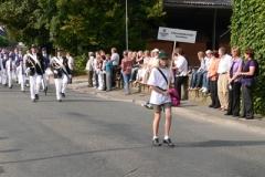 KreisschützenfestSonntag-138-200909