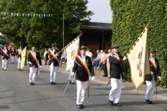 KreisschützenfestSonntag-139-200909