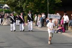 KreisschützenfestSonntag-142-200909