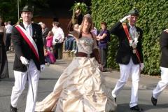 KreisschützenfestSonntag-144-200909