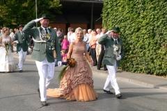KreisschützenfestSonntag-150-200909