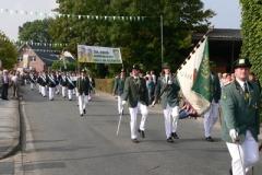 KreisschützenfestSonntag-154-200909