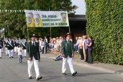 KreisschützenfestSonntag-155-200909