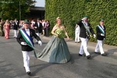 KreisschützenfestSonntag-158-200909
