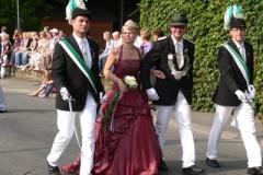 KreisschützenfestSonntag-161-200909