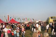 KreisschützenfestSonntag-168-200909