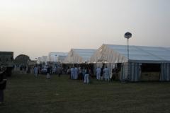 KreisschützenfestSonntag-185-200909