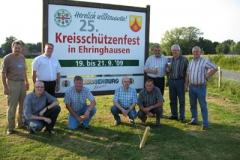 KreisschützenfestVorbereitung-003-180809
