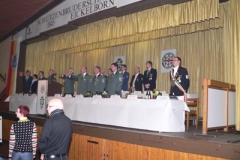 Kreisdelegiertenversammlung_Eickelborn-001-12032010