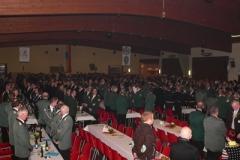 Kreisdelegiertenversammlung_Eickelborn-002-12032010