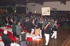 Kreisdelegiertenversammlung_Eickelborn-003-12032010