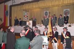 Kreisdelegiertenversammlung_Eickelborn-004-12032010