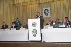 Kreisdelegiertenversammlung_Eickelborn-006-12032010