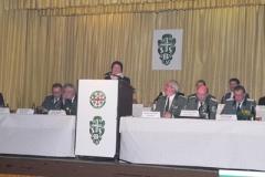 Kreisdelegiertenversammlung_Eickelborn-007-12032010