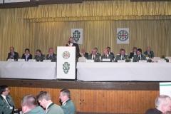 Kreisdelegiertenversammlung_Eickelborn-009-12032010