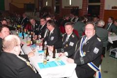 Kreisdelegiertenversammlung_Eickelborn-012-12032010