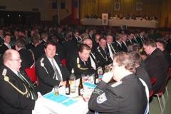 Kreisdelegiertenversammlung_Eickelborn-013-12032010