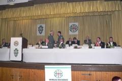 Kreisdelegiertenversammlung_Eickelborn-014-12032010