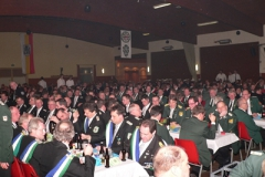 Kreisdelegiertenversammlung_Eickelborn-015-12032010